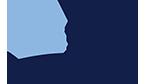 S2C_logo
