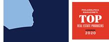 S2C_logo1