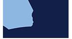 S2C_FNL_Logo_2020
